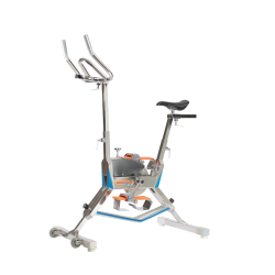 Bike for pool WR5 Aquafitness - Selection VerySport