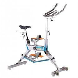 Vélo pour Piscine WR4 Aquafitness - Selection VerySport