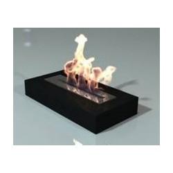 暖炉バイオ エタノール-Neoflame - バーナー アルピナ スイス高級ライン