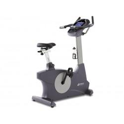 XBU55 фитнес духа Велоспорт