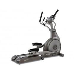 Vélo Elliptique Spirit Fitness CE800