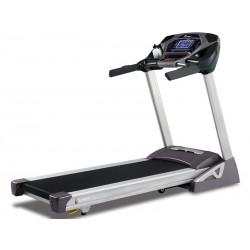 Tapis roulant spirito Fitness XT385