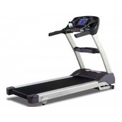 Tapis roulant spirito Fitness XT685