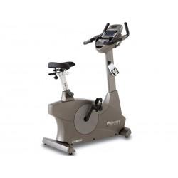 اللياقة البدنية CU800 الروح المهنية الدراجة