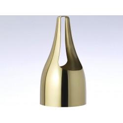 Seau à Champagne Or SosSO - Créations OA1710