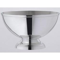 Cauldron Prestige champagne Tin Poli OA1710