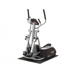 Vélo Fitness elliptique E400 Endurance Body-Solid