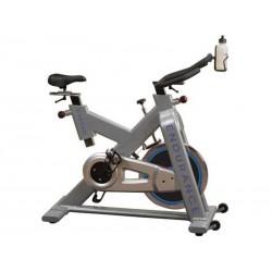 Велоспорт на велосипеде фитнес pro ESB250 выносливость-твердого тела