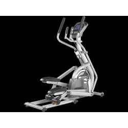 Vélo elliptique Full Body Trainer EL400 Evocardio