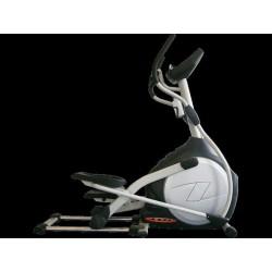 Велосипед эллиптической дома Evo EL300 Evocardio