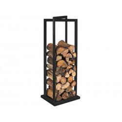 Хранения древесины Vertigo средний объем черный Фрост девятнадцать дизайн