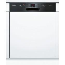 Lave-vaisselle ActiveWater SilencePlus Intégrable SMI50L06EU BOSCH
