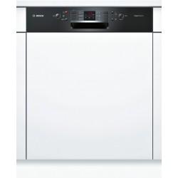 Dishwasher ActiveWater SuperSilence Integrable SMI53M46EU BOSCH