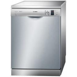 Lave-vaisselle ActiveWater Hygiène Plus SMS53D08EU BOSCH