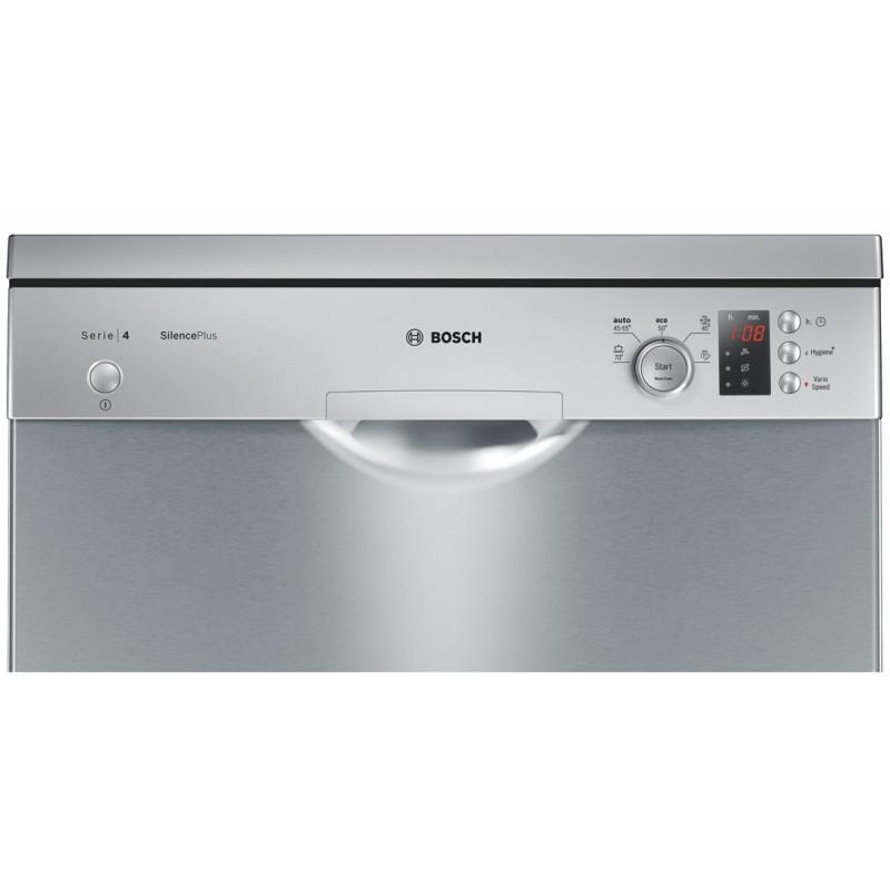 Lave vaisselle activewater hygi ne plus sms53d08eu bosch - Mon lave vaisselle bosch ne lave plus ...