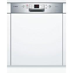 Lave-vaisselle ActiveWater SilencePlus Intégrable SMI50L05EU BOSCH