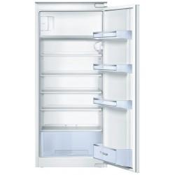 Réfrigérateur intégrable avec congélateur KIL24V24FF BOSCH