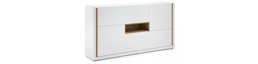 Increíble Muebles Banco De Almacenamiento De Baja Regalo - Muebles ...