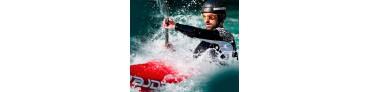 Sport Aquatique