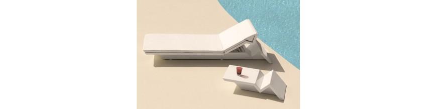 Baths of Sun and sunbeds