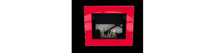 station service bio ethanol 66. Black Bedroom Furniture Sets. Home Design Ideas