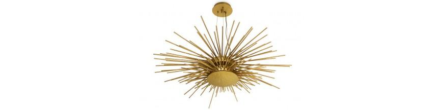 Luminaires, Lampes, Supensions et Lustres Design