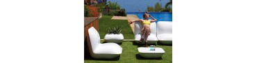 Furniture Outdoor Design