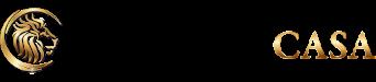 Univeco