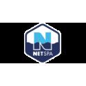 NetSpa