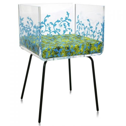 stuhl acryl enorm acryl sthle schon stuhle stuhl glass. Black Bedroom Furniture Sets. Home Design Ideas