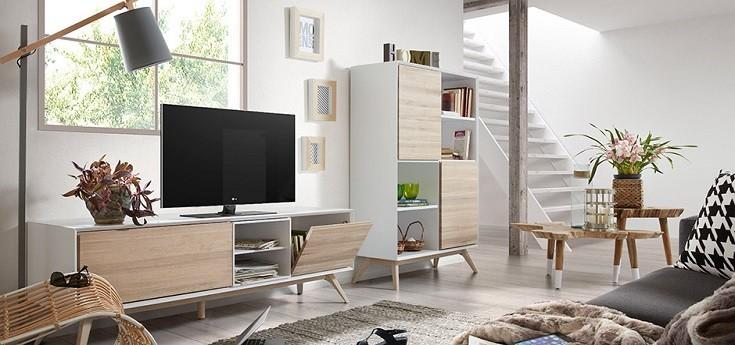 Maison et Design